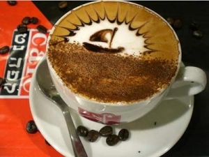 Boat_coffee_art