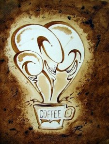 cartoon_coffee