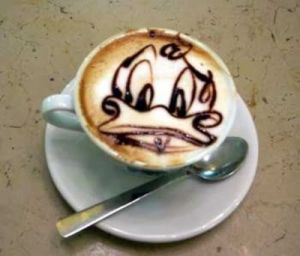 Donald_Duck_Latte